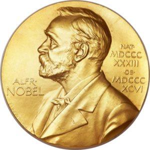 premio_nobel