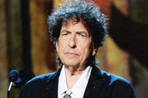 Bob Dylan. Fonte: billboard.com