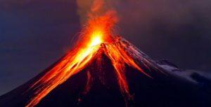 nasa_vulcano